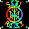 Sebi Rockt