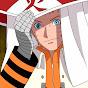 Naruto Shippuden TV