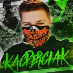 kacperciak
