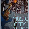 MusicCityBlues