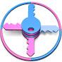 4 Keys Digital