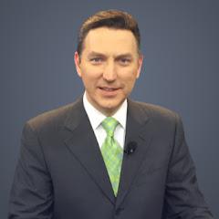 Gregorio Martínez