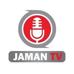 JAMAN TV