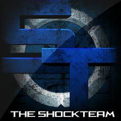 ShockTeam™