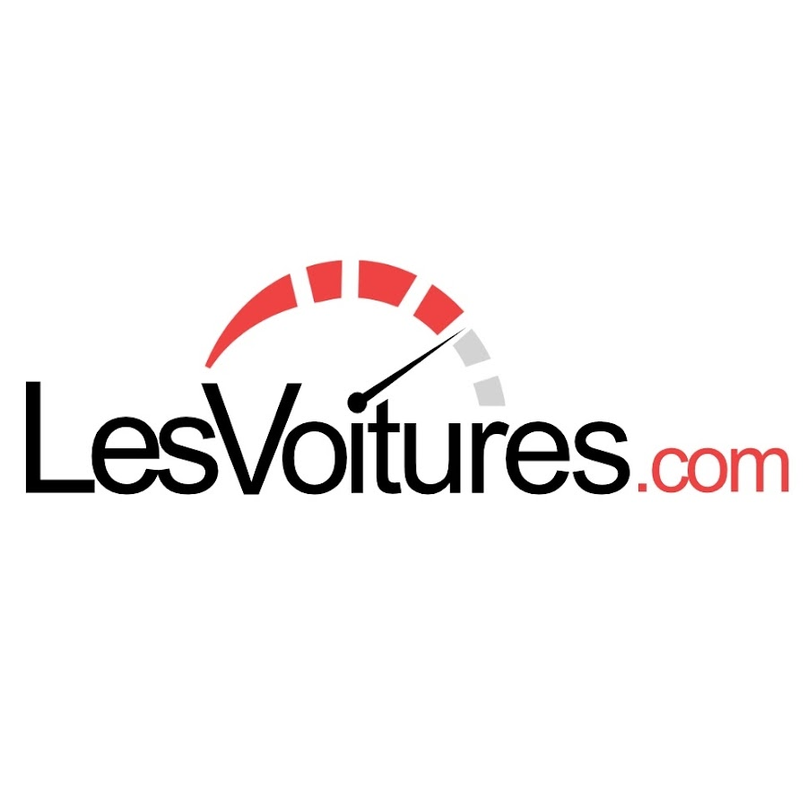 Les Voitures - YouTube 6adf2e1212f