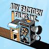 Joy Factory Films Inc