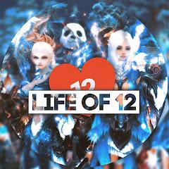 Жизнь Двенадцати