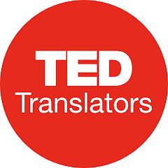 TED Translators
