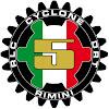 Rimini Lambretta