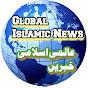 Ahlehadees Salafi