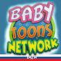 Baby Toons Network