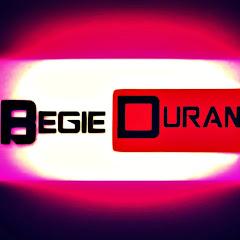 Bagia Duran