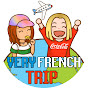 VeryFrenchTrip
