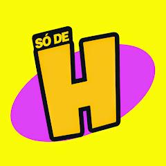 Programa Só de H