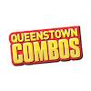 Queenstown Combos