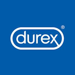 Durex LoveSex