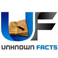 Unknown Facts Telugu