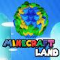 MinecraftLand