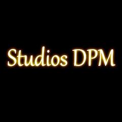 StudiosDPM