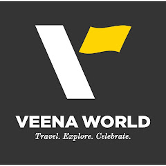 VeenaWorld