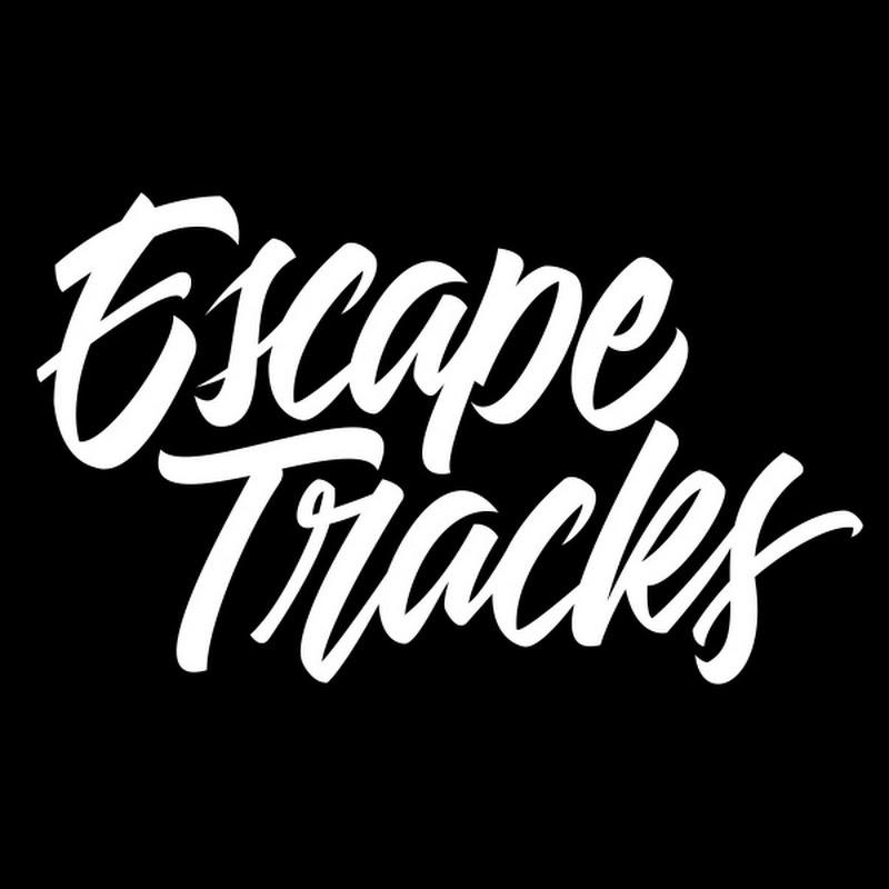 EscapeTracks YouTube channel image