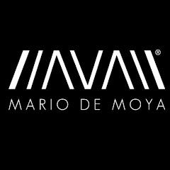 Mario De Moya