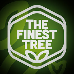 The Finest Tree