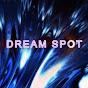 Dream Spot