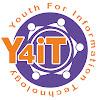 Y4iT Manila