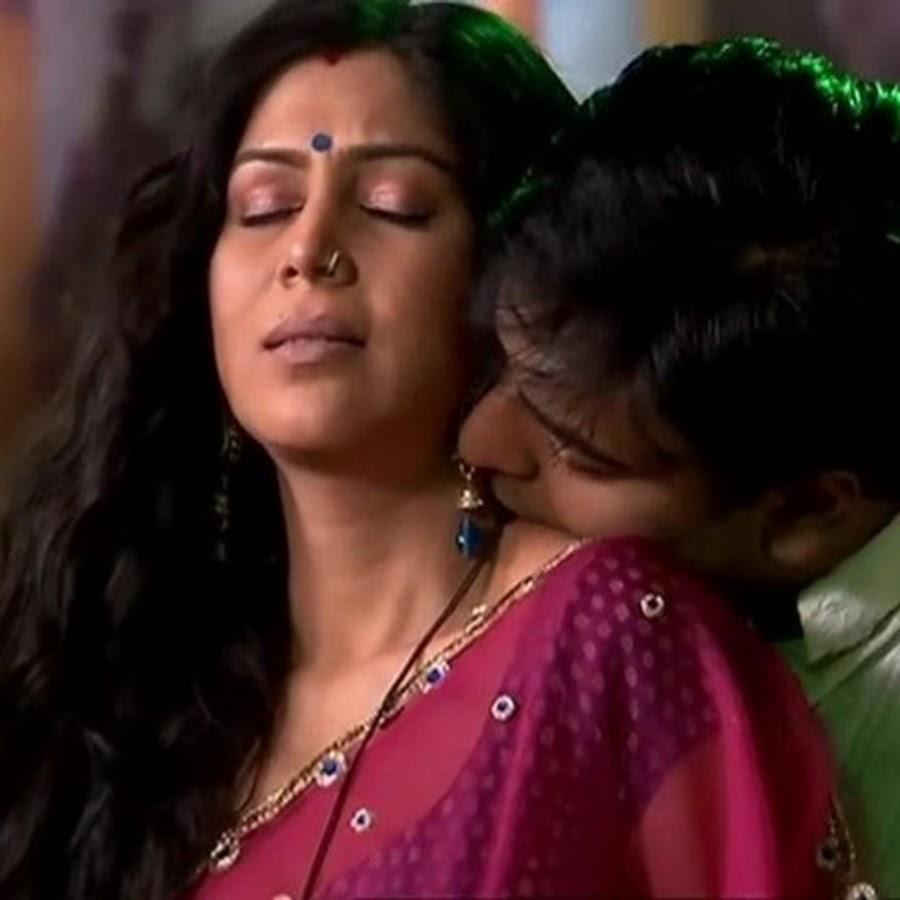 nude sexy scene in hindi youtube