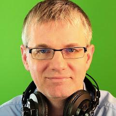Andrew Mercer