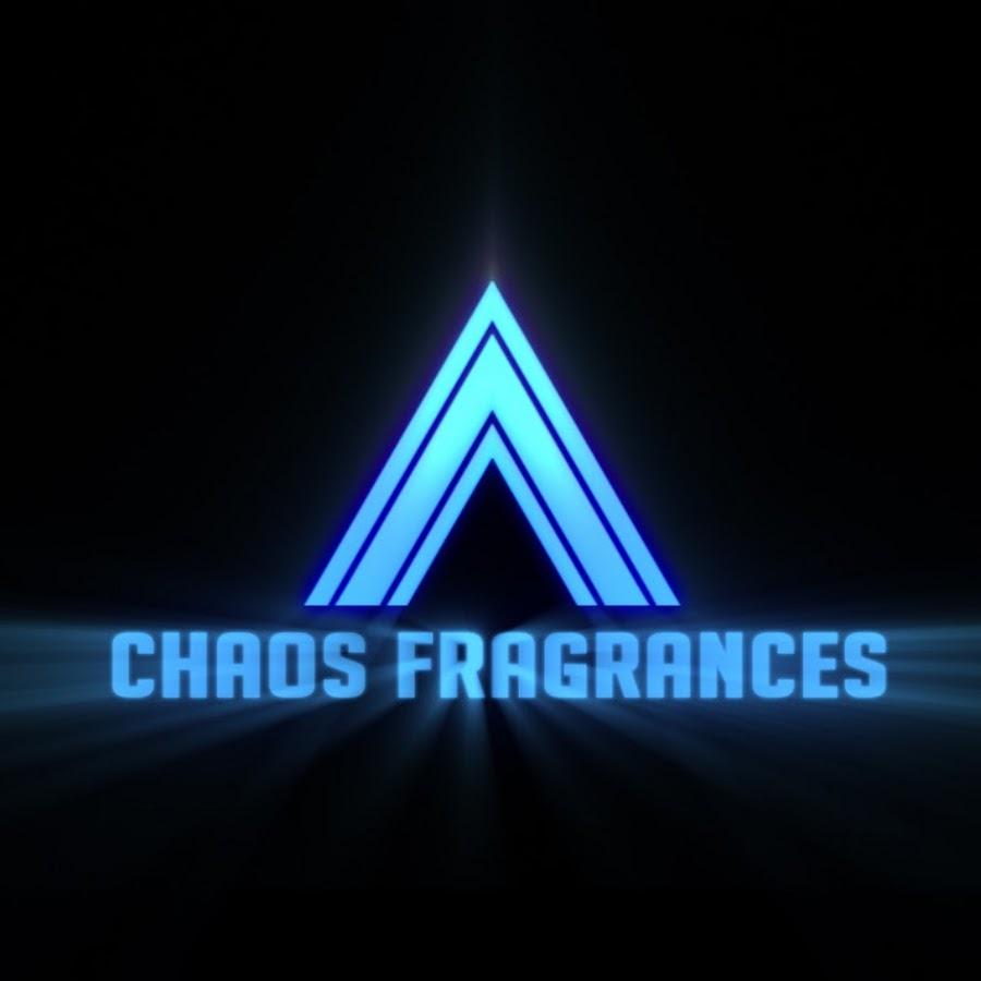 Chaos Fragrances Youtube