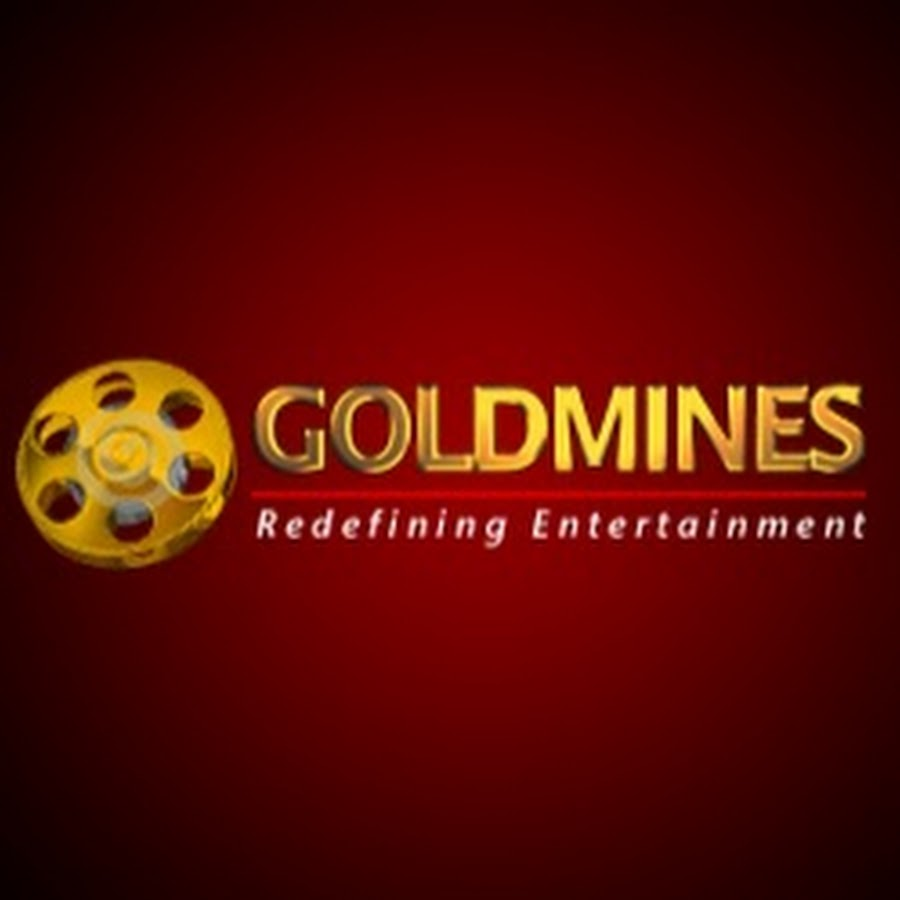 Channel Goldmines