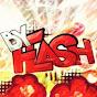 byFLASH™