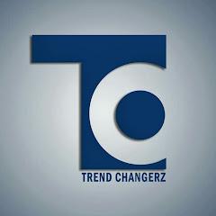 Trend Changerz