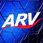 ARV factory