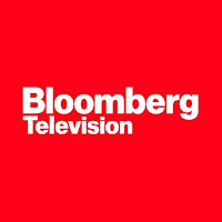 Bloomberg Markets and Finance