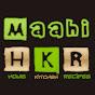 Maahi Home Kitchen