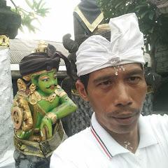 Wayan Gandita
