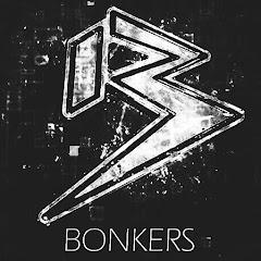 BoNKeRzHD1