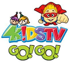 GoGo KidsTV