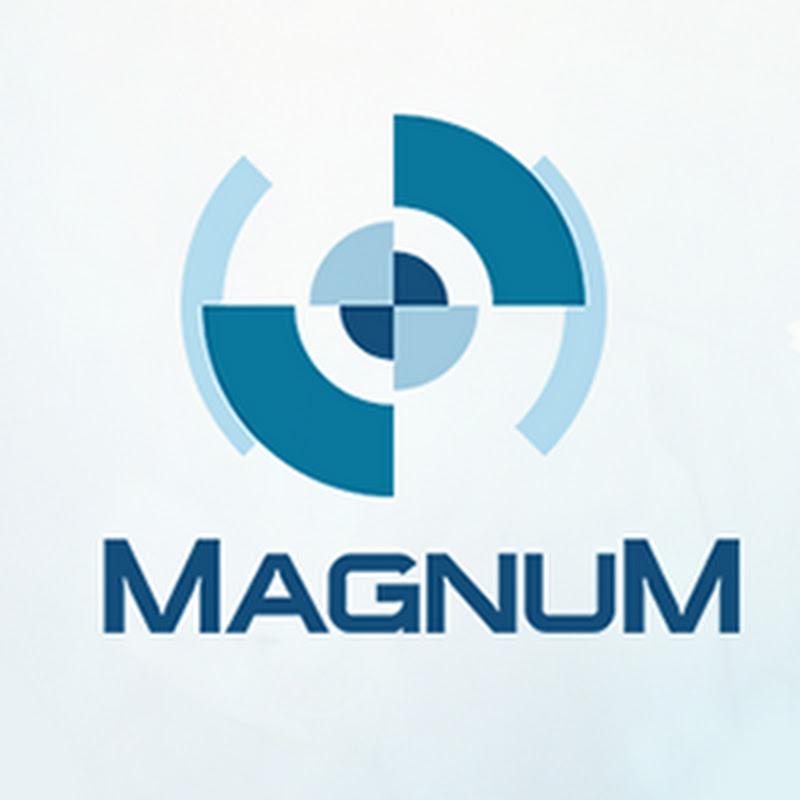 Magnum Productions