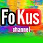 канал FOKUS