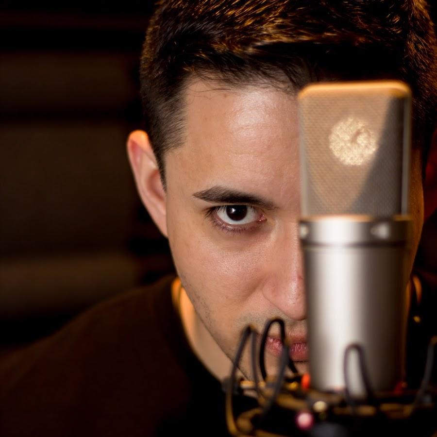 Alberto navarro music youtube - Alberto navarro ...