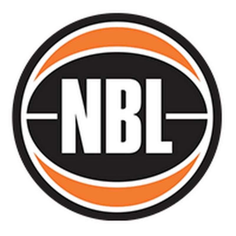 National Basketball League - VamosDotPK