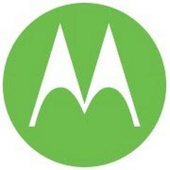 Motorola Pakistan