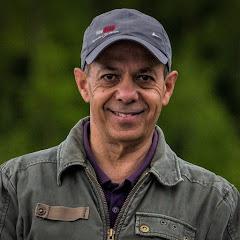 Fernando JC Pereira