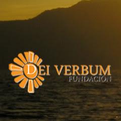 Dei Verbum El Salvador