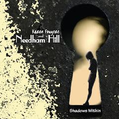 Needham Hill