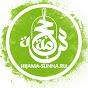 Хиджама Сунна Онлайн